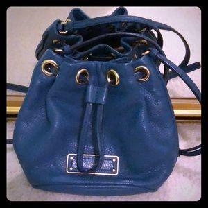 Marc Jacobs bucket bag